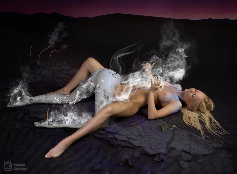 сексуальные фантазии картинки