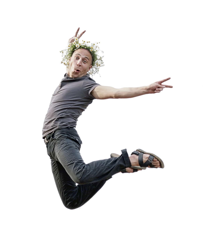 skakat-na-muzhchine