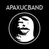 apaxucband