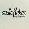 audioflakes