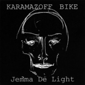 Jemma De Light
