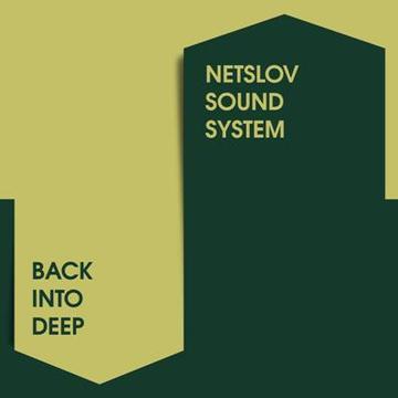 Back Into Deep NetSlov