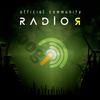 radio-ya