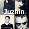 Juzhin