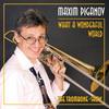 The-Trombone-Show
