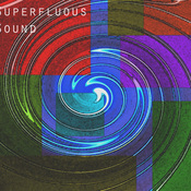 Superfluous-Sound