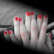 1306855549_girls_with_crimson_nails__by_kitekate7_new_weekly_top