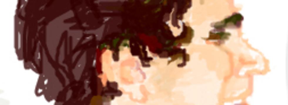 1374556919_nu_i_nos_banner