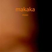 1306505277_makaka_1071244_cover_new_weekly_top