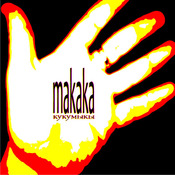 1306505269_makaka_1072871_cover_new_weekly_top