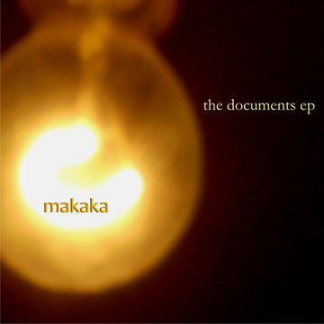 The Documents Макака
