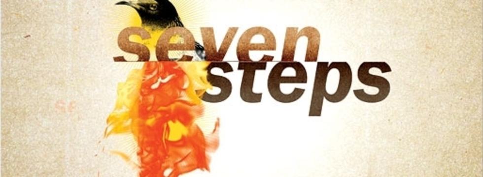 1374517209_seven7steps_coverq_banner