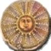 lit-RA