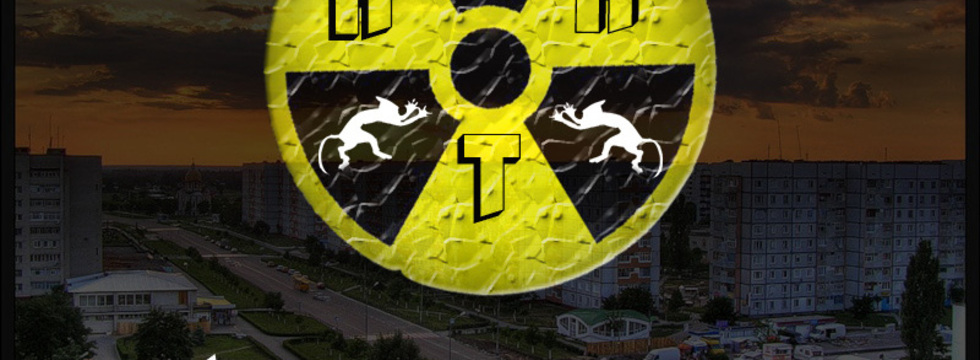 1374524304_cover_banner