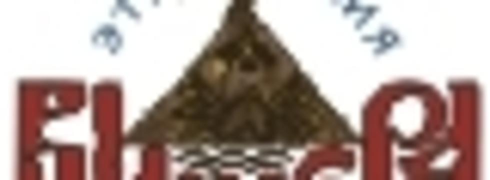 1374538745_vishera_logo_banner