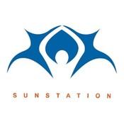 sunstationrecords