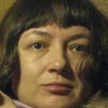 SvetlanaBogdanova