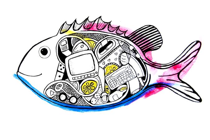 рыба_сепия_b..