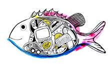 рыба_сепия_by_sea.jpg