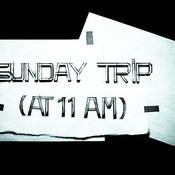 SUNDAY-TRIP