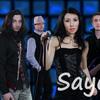 Sayora
