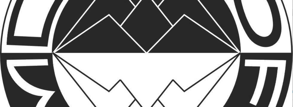 1374521113_dodofilm_logo_banner