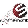 synthematik-label