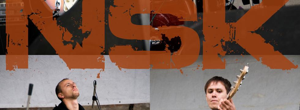 1374546713_new_logo3_vertical_banner