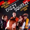 DizzySqueeze