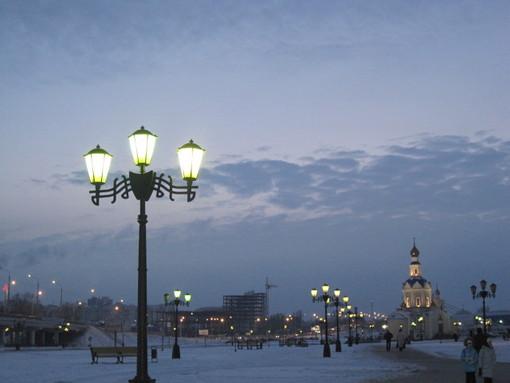 Белгород, 13.01.2011г. 305.jpg