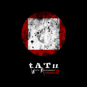 1306385269_tatu_1107421_cover_new_weekly_top