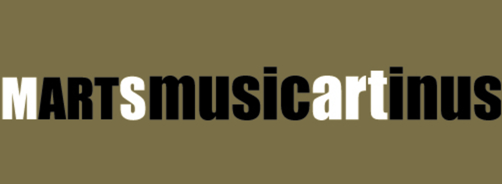 1374515074_marts_musicartinus_01_banner
