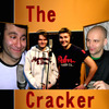 Crackerband