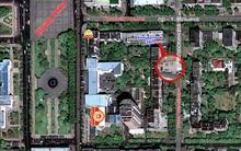карта_зал_мао.jpg