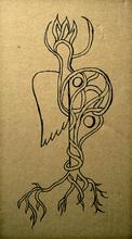 cardboard-angel-crop.jpg