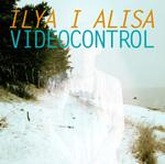 ilyaalisa_1074881_cover_thumb.jpg