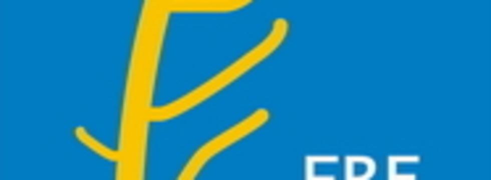 1374549322_freedomsound_logo3_banner