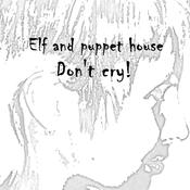 1306522239_elfandpuppethouse_808876_cover_new_weekly_top