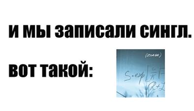 1354714838_4_slideshow