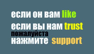 1354714841_5_slideshow