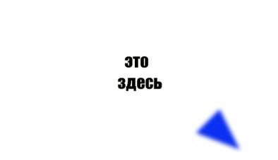 1354714852_9_slideshow