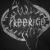 FreeRage