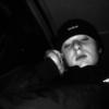 DJ-Rising