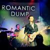 Romantic-Dump
