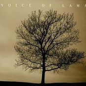 Голос Ламы