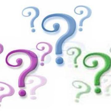 FAQ Key Switcher