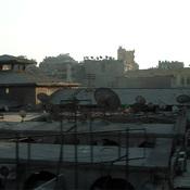 1306421891_19_kair_new_weekly_top