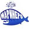 marinero-ru
