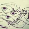 sm0king-kills