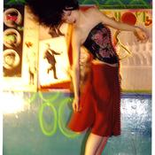 1306534735_dance1_new_weekly_top